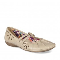 chaussures_confort_taupe_femme_neosoft