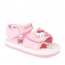 claquettes_roses_blancs_fille_hello_kitty