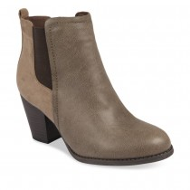 bottines-et-boots_taupe_femme_grands-boulevards