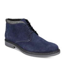bottines_bleu_homme_denim-side