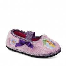 chaussons_violet_lilas_fille_fee_clochette