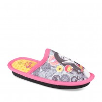 chaussons_multicolor_fille_soy_luna