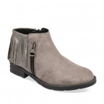 bottines_gris_fille_lovely-skull-cuir