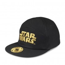bonnets_noir_garcon_star-wars