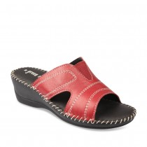 mules-orthopedique_rouge_femme-woman_green-relax