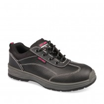 chaussures-de-securite_noir_femme-woman_safety-jogger