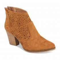 bottines-haut_cognac_femme-woman_grands-boulevards