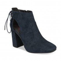 bottines-haut_marine_femme-woman_angela-thompson