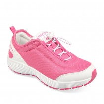 Mules ROSE OXYPAS