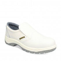 chaussures-de-securite-homme_blanc_homme-man_safety-jogger