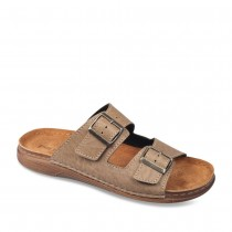 mules-et-nu-pied_beige_homme-man_green-relax