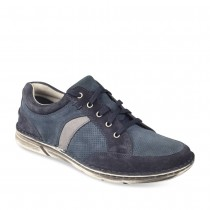 chaussures-casual-baskets-montantes_bleu_homme-man_neosoft-homme-cuir