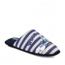 mules_marine_homme-man_denim-side