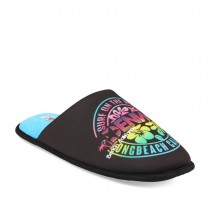 mules_noir_homme-man_denim-side
