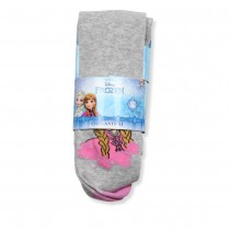 Collants GRIS LA REINE DES NEIGES