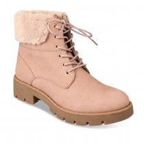 Bottines à talon ROSE MyB