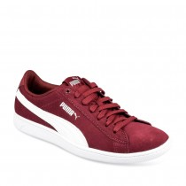 Baskets BORDEAUX PUMA