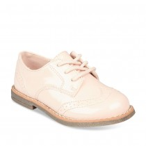 Derbies ROSE NINI & GIRLS