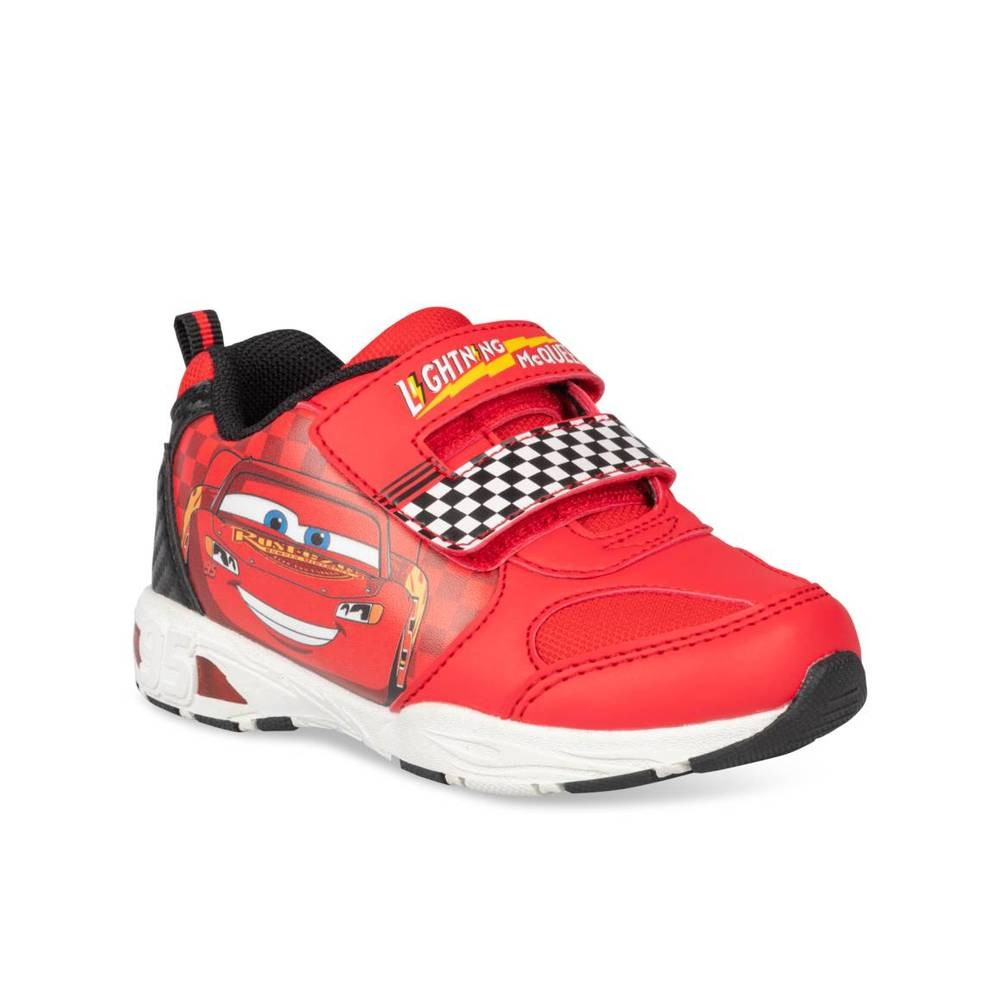 Sneakers ROOD CARS