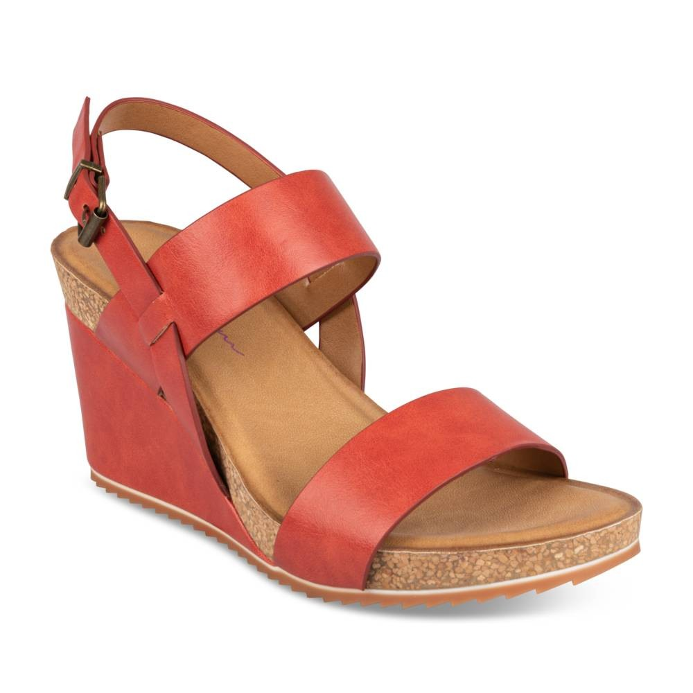 Sandalen ROOD LADY GLAM
