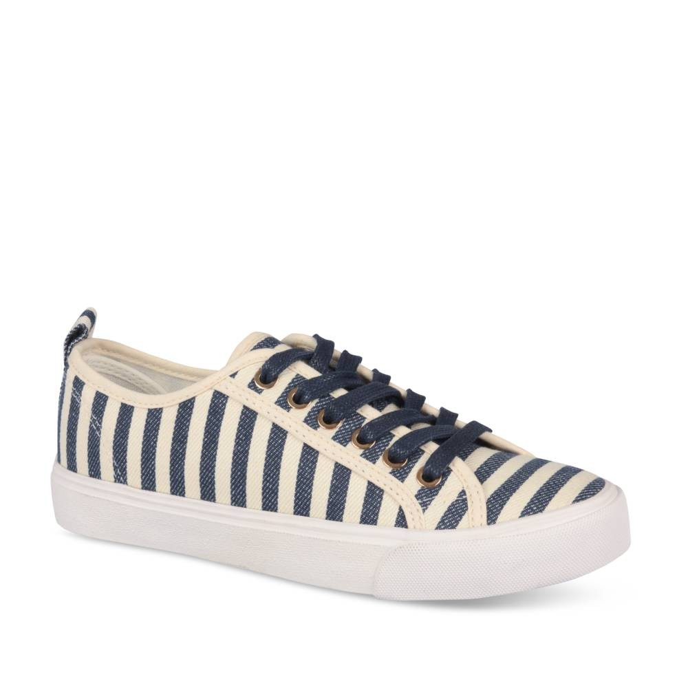 Trainers NAVY MERRY SCOTT