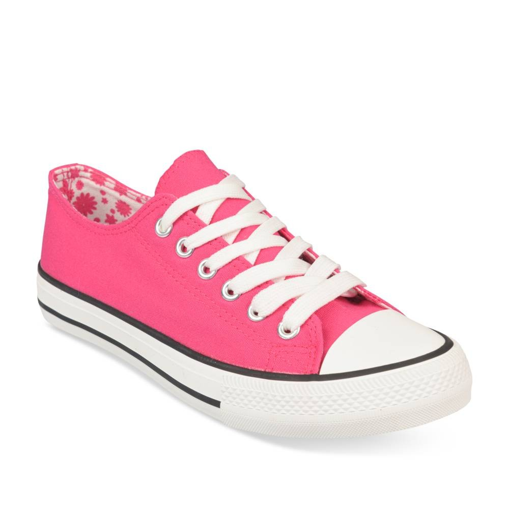 Trainers FUCHSIA MERRY SCOTT