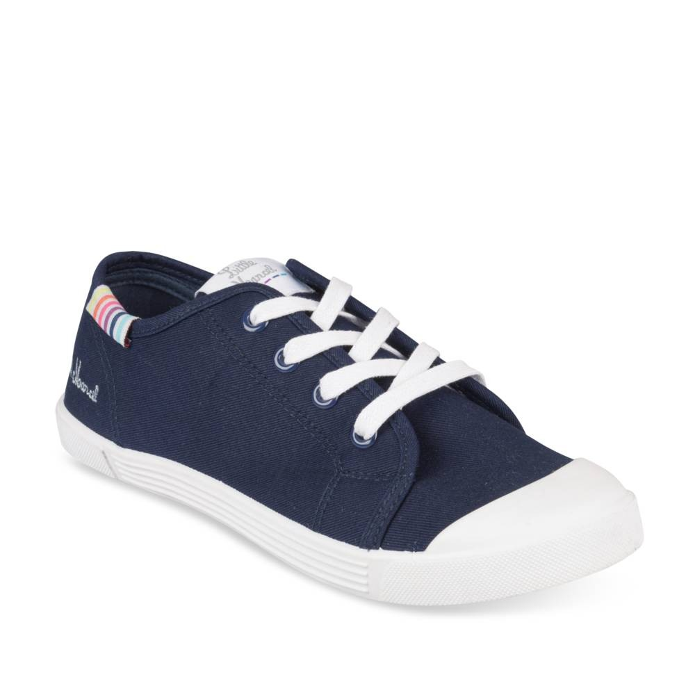 Trainers NAVY LITTLE MARCEL