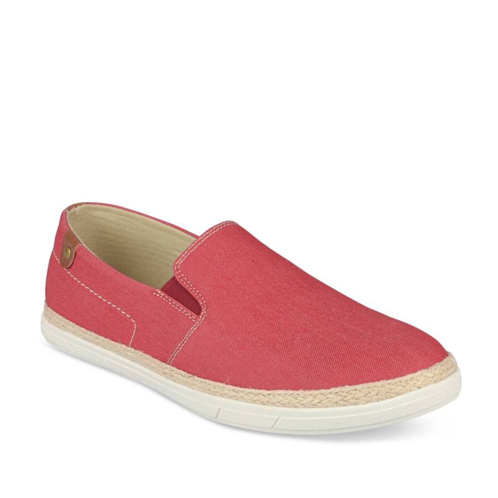 Espadrilles ROOD DENIM SIDE