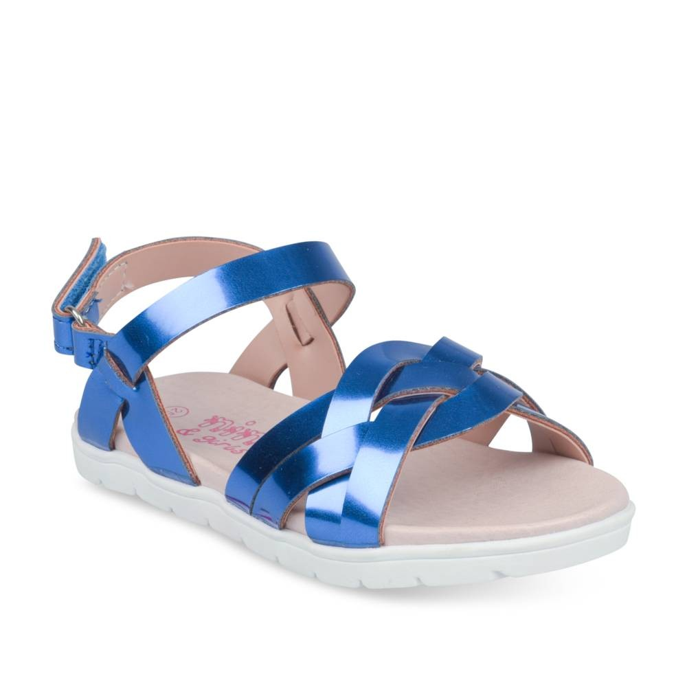 Sandalen NAVY NINI & GIRLS
