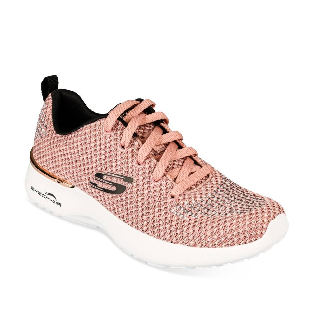 Trainers NUDE SKECHERS