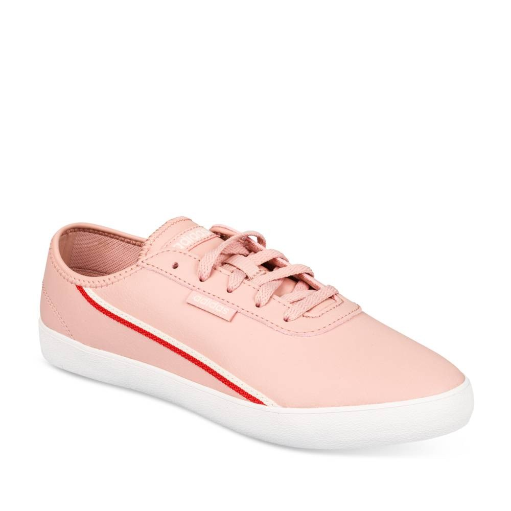 Trainers ROZE ADIDAS