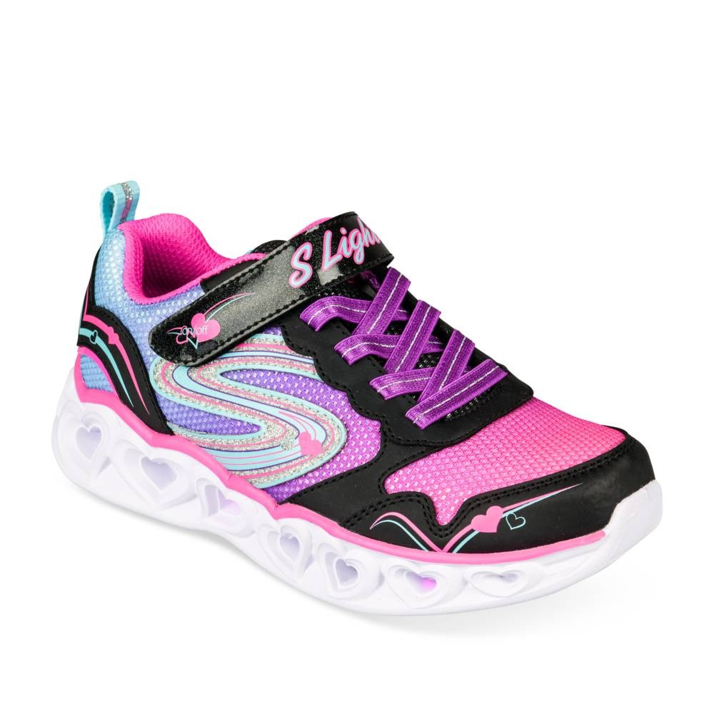 Sneakers ROZE SKECHERS