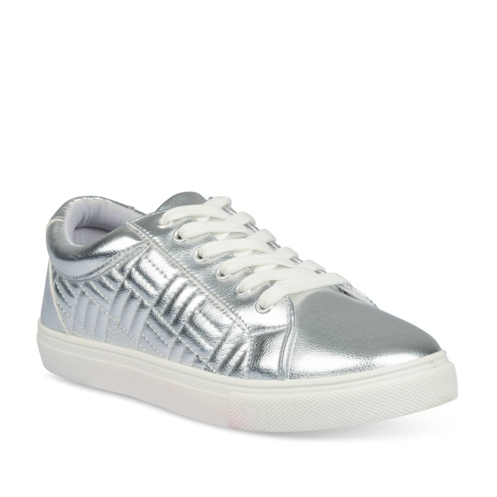Trainers ZILVER ACTIVE FASHION