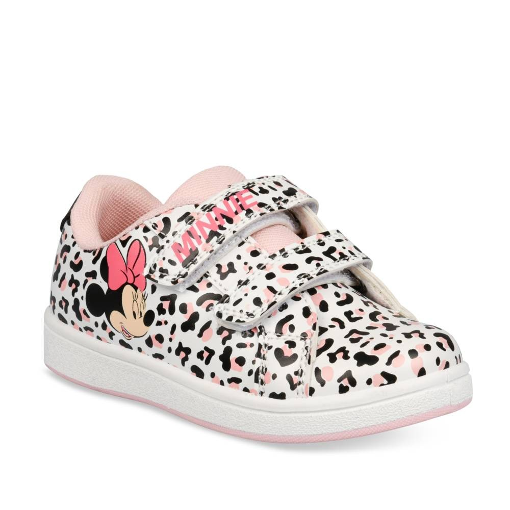 Sneakers ROZE MINNIE