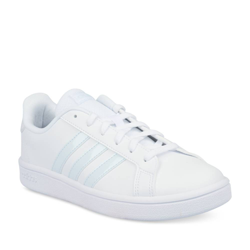 Trainers WIT ADIDAS