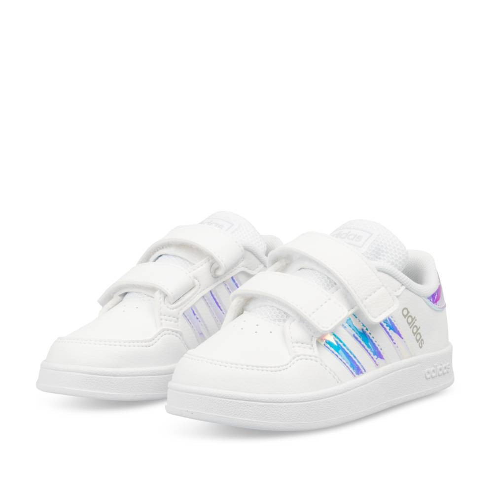 Sneakers WIT ADIDAS