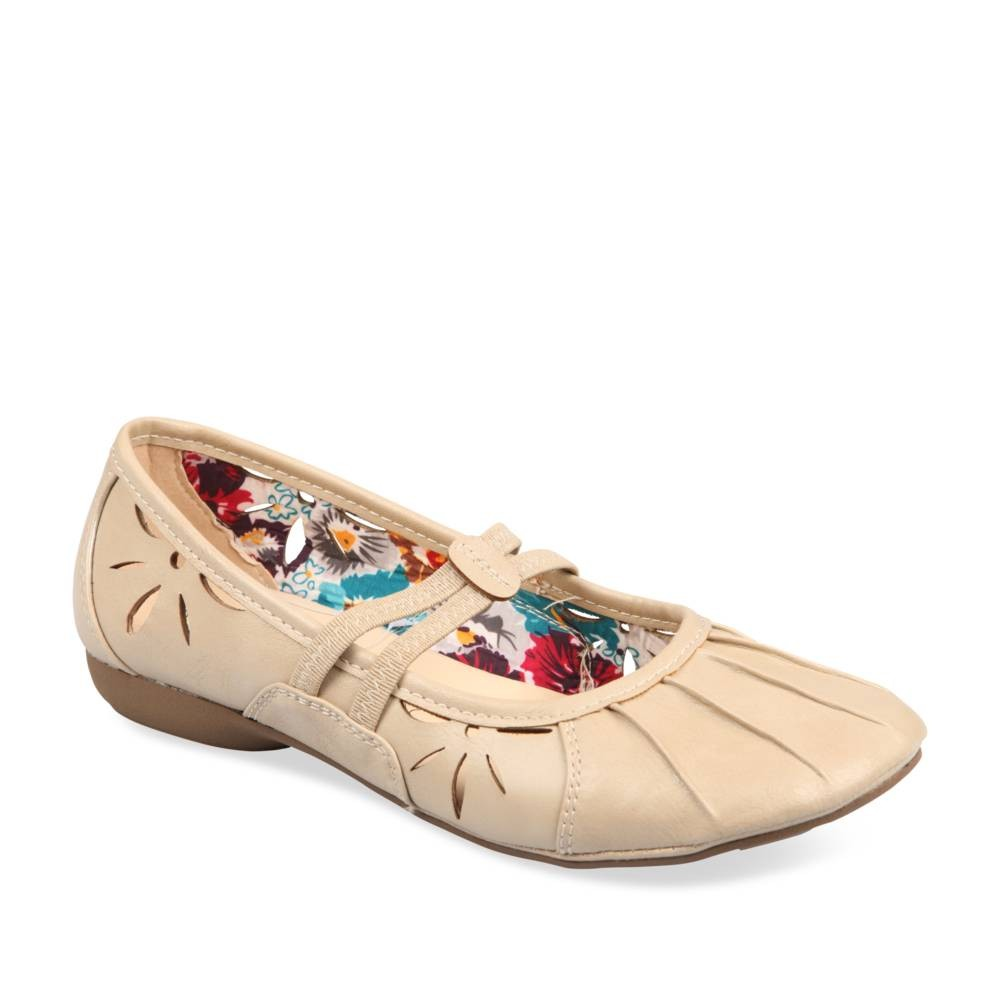 ballerines_taupe_femme-woman_neosoft-femme