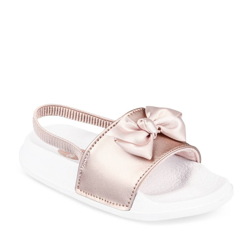Teenslippers ROZE AIRNESS