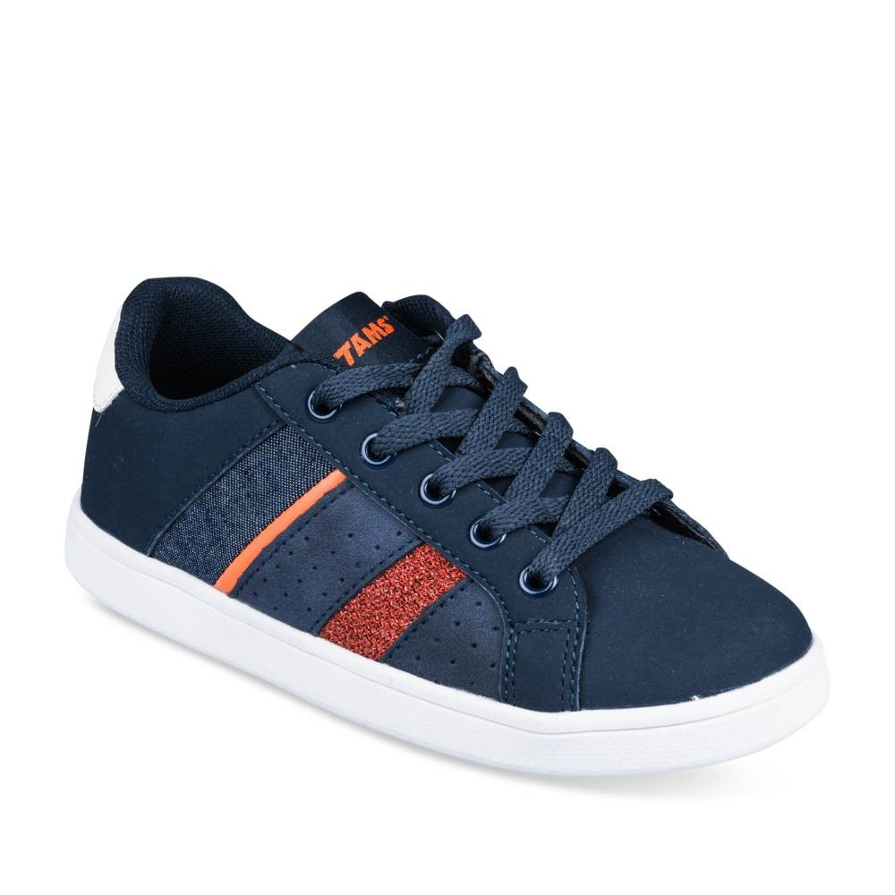 Sneakers BLAUW TAMS