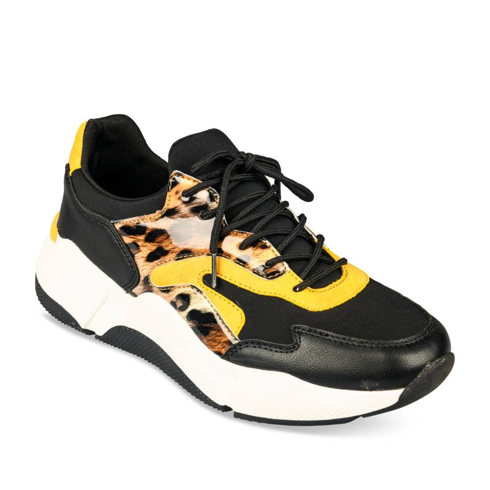 Trainers GEEL