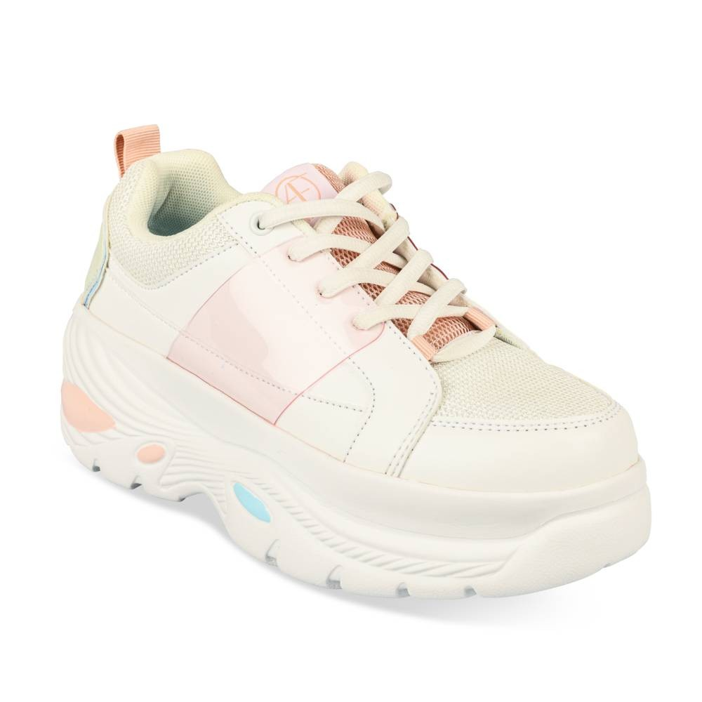Trainers WIT ACTIVE FASHION