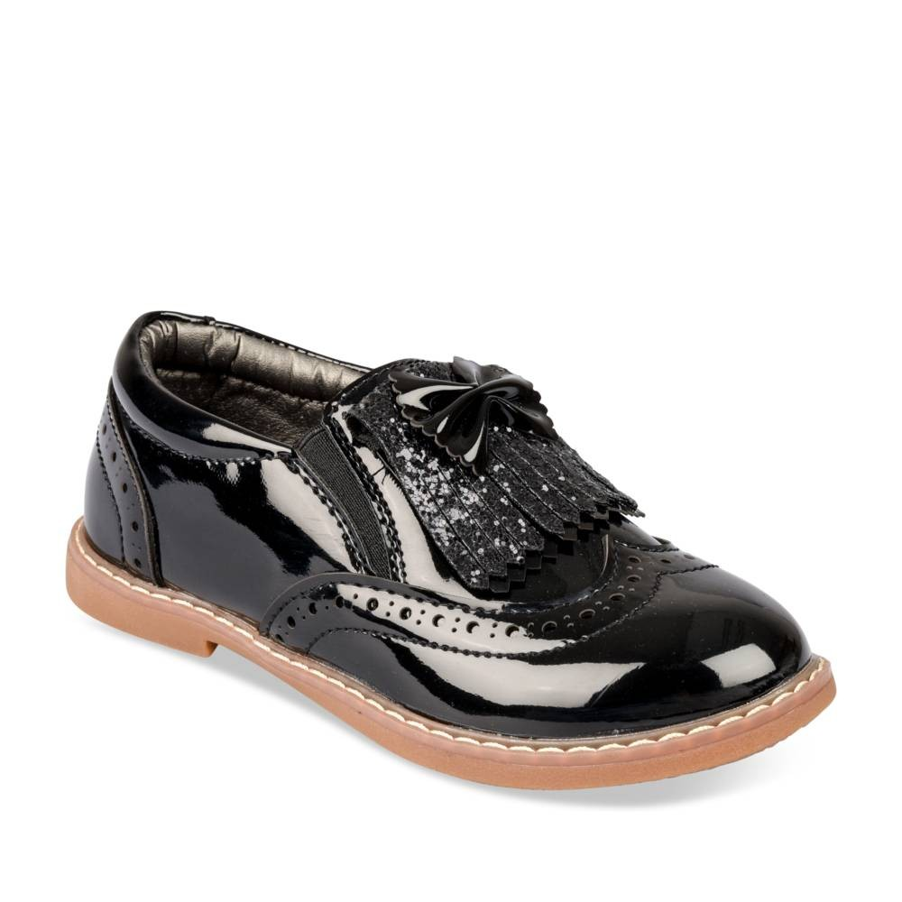 d5c157337a972 ... Derbies BLACK LOVELY SKULL. Previous