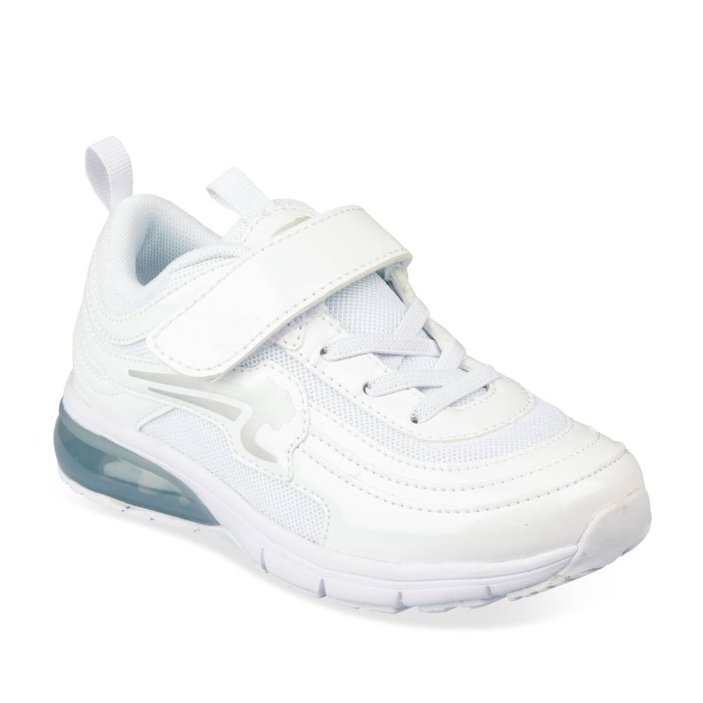 Trainers WHITE AIRNESS