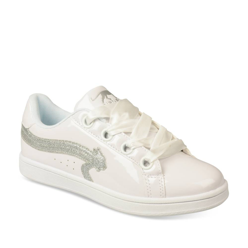 Sneakers WHITE AIRNESS