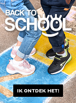 BACK TO SCHOOL 14/08 BE NL