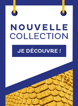Nouvelle Collection AH18 25/07 FR