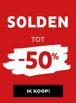 SOLDES PE19 01/07 BE NL