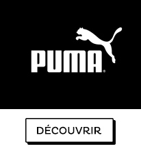 Baskets Homme Puma