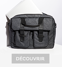 Accessoires Hommes