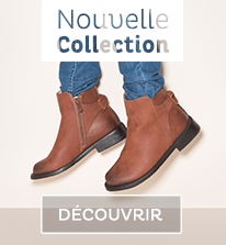 Nouvelle Collection Fille